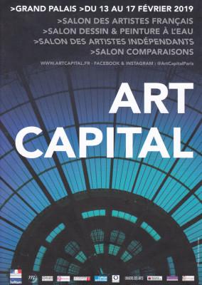 Affiche-Art-Capital-2019