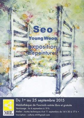 AFFICHE-exposition-septembre-2015